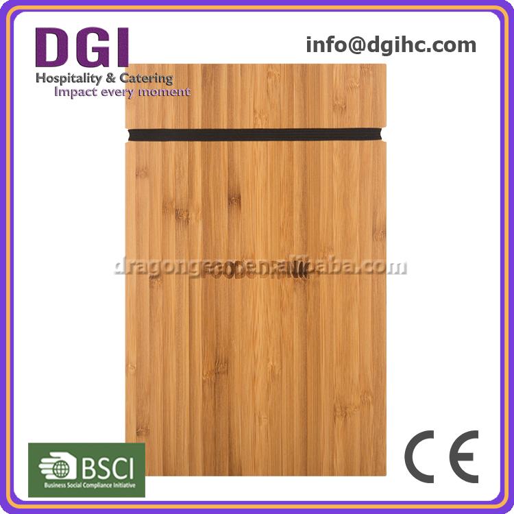 Most Natural Menu Board Design Ideas Best Price Of Food Grade - Buy Menu  Board Design Ideas Product on Alibaba.com