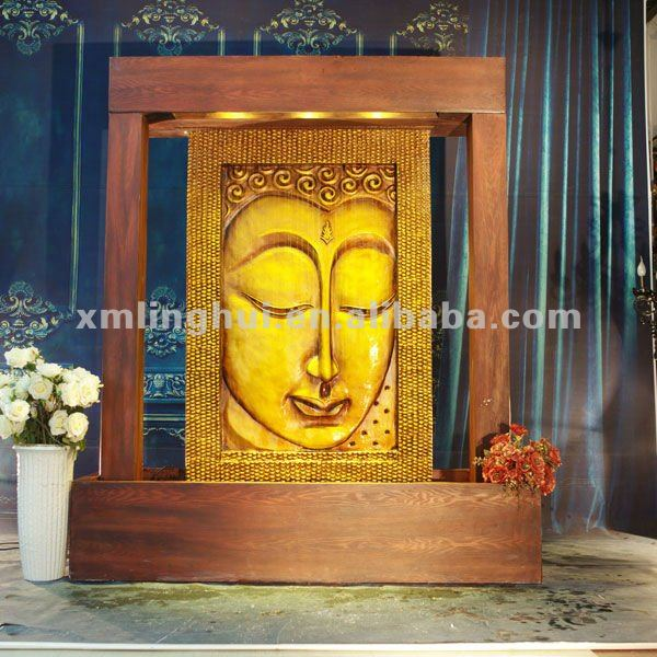 Unique buddha large indoor water fountains buy large indoor water unique buddha large indoor water fountains buy large indoor water fountainsbuddha large indoor water fountainsunique large indoor water fountains workwithnaturefo