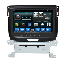 Touch Screen Android 8 Core 2 din <span class=keywords><strong>Auto</strong></span> Radio Multimediale <span class=keywords><strong>pad</strong></span> per Ranger Everest 2017 di Navigazione GPS con Carplay 4G TV