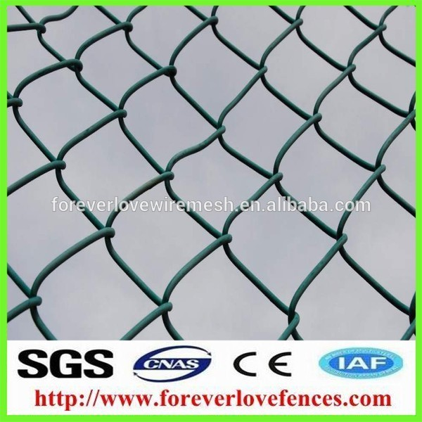 China Steel Wire Rope Fencing Wholesale 🇨🇳 - Alibaba