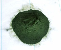Bulk Feed Grade Spirulina Powder for animals feed