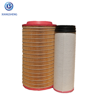 air laser cutting machine manufacturer Dongfeng truck filter 32/925285 510675208 3902812M1 for Grove TEREX
