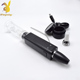 2018 new trend wax vaporizer thick oil vape ceramic atomizer GDIP dab disposable vape pen