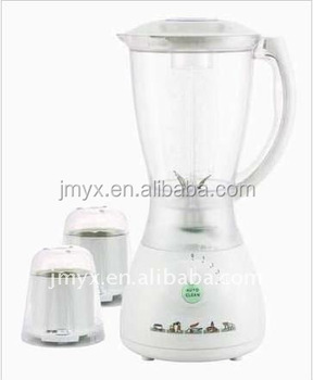 Restaurant Kitchen Equipment Food Motor Blender Buy Blender Motor Food Blender Electric Food Blender Product On Alibaba Com