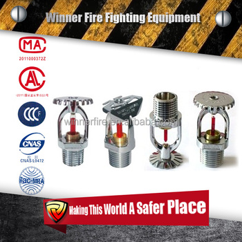 fire suppression systems sprinkler fire