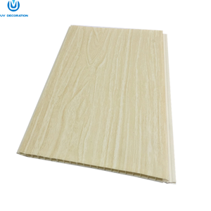 Best bathroom ceiling materials pop pvc stretch ceiling design pvc panels pvc de plafond in algeria