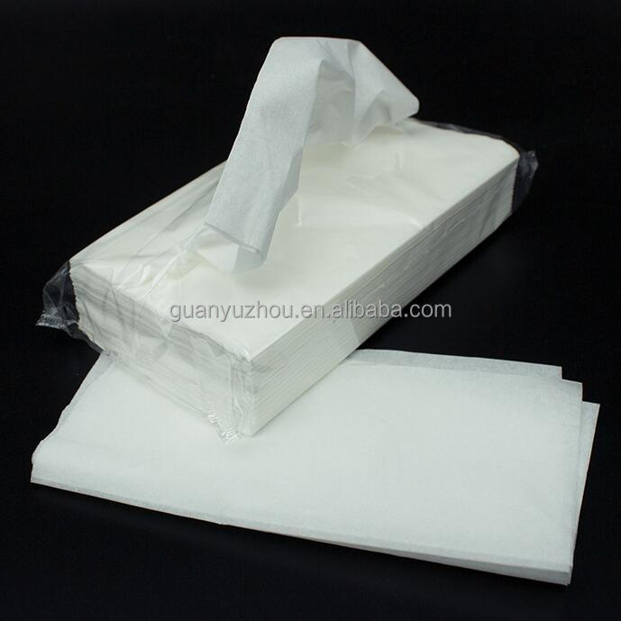 Table Dinner Paper Napkin/Virgin Paper Napkin Serviettes/Embossed Napkin Tissue Paper