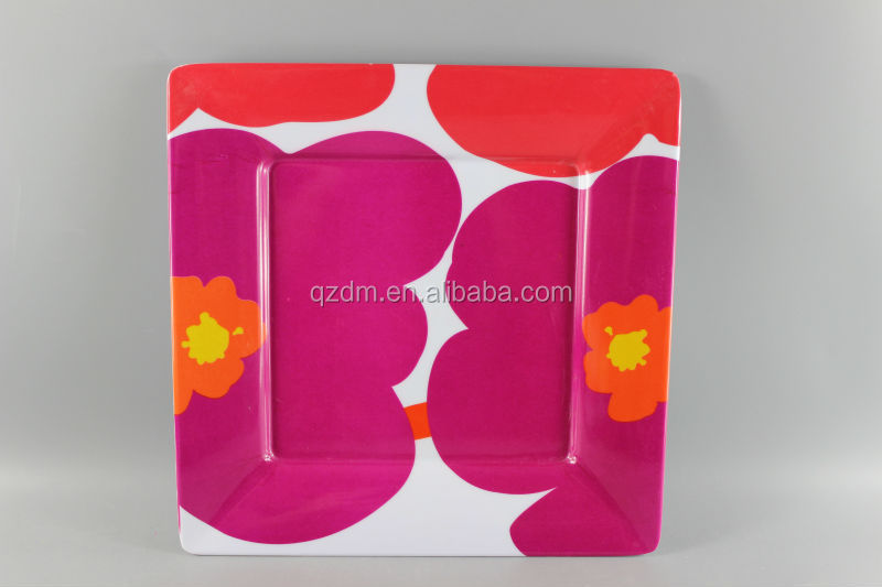Square Ware Plastic Plates Square Ware Plastic Plates Suppliers and Manufacturers at Alibaba.com & Square Ware Plastic Plates Square Ware Plastic Plates Suppliers and ...