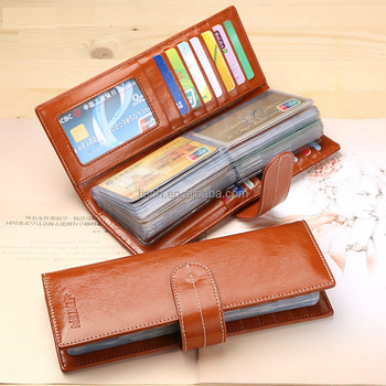 Leather business card holderluxury credit card holder card holder leather business card holderluxury credit card holder card holder wallet women colourmoves