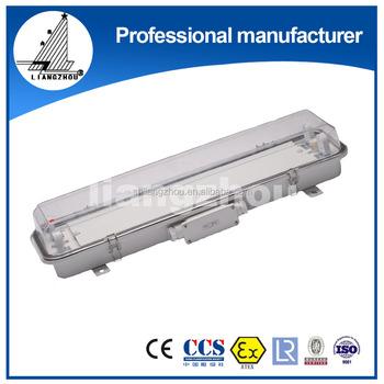 Marine Fluorescent Pendant Light Fixtures Zyc23 2