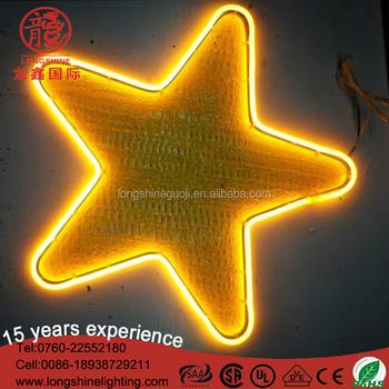 30cm led festival lights neon rope signs board star motif lighting 30cm led festival lights neon rope signs board star motif lighting for outdoor use aloadofball Images