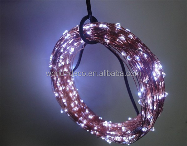 teardrop christmas lights teardrop christmas lights suppliers and manufacturers at alibabacom - Teardrop Christmas Lights