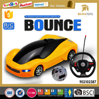 China Manufacturers power wheels rc toy car