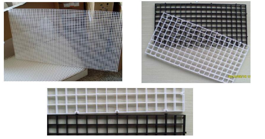 Small Plastic Drip Tray
