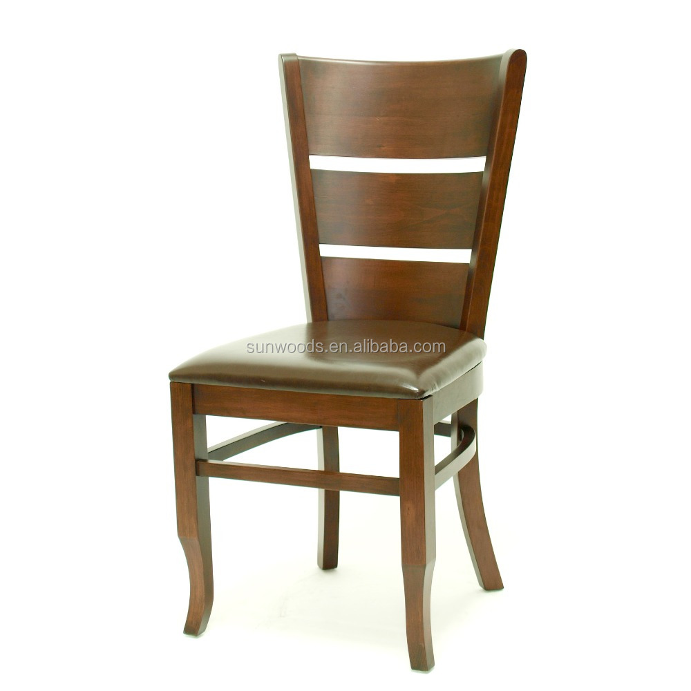 Venta caliente barato rey trono de madera modelos de for Modelos de sillas de madera de comedor
