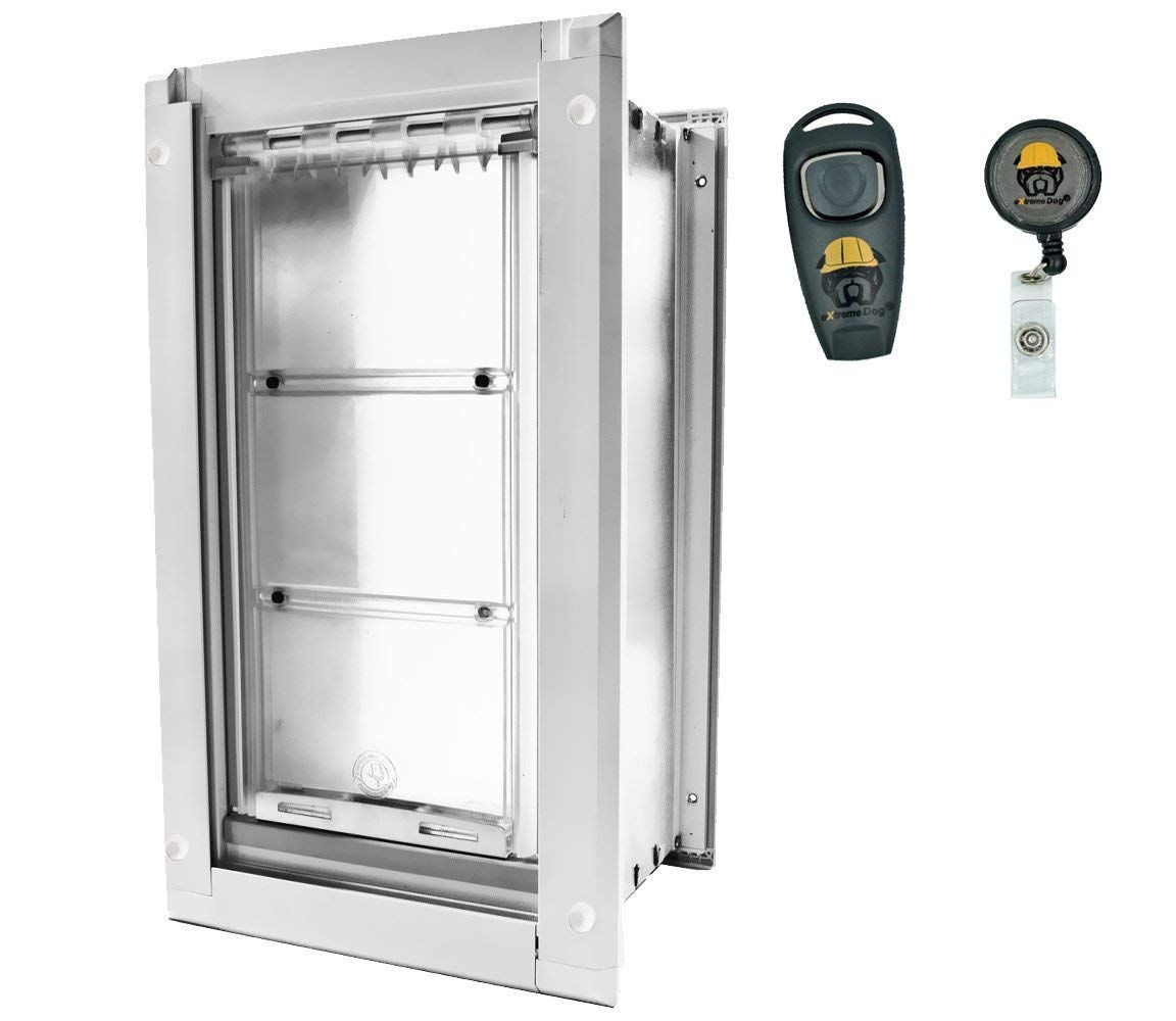 Cheap Endura Dog Door Find Endura Dog Door Deals On Line At Alibaba