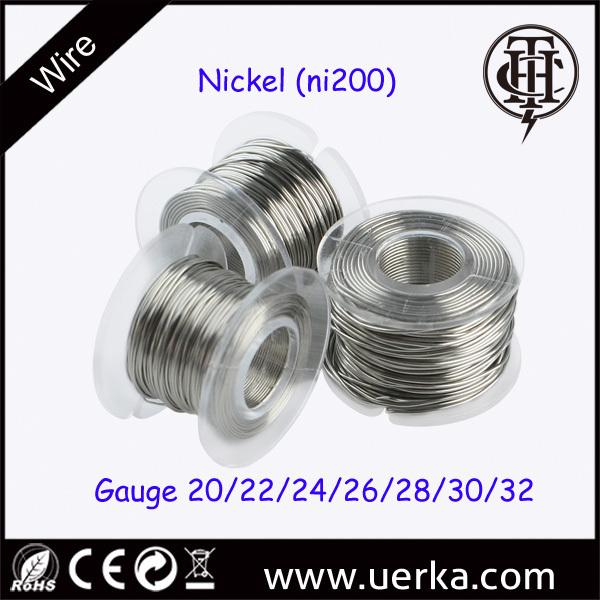 Micro Coil Vape,Resistance Wire High Quality Wire For E Cigarette ...