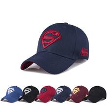 Moda  span class keywords  strong Superman  strong   c9424615065b