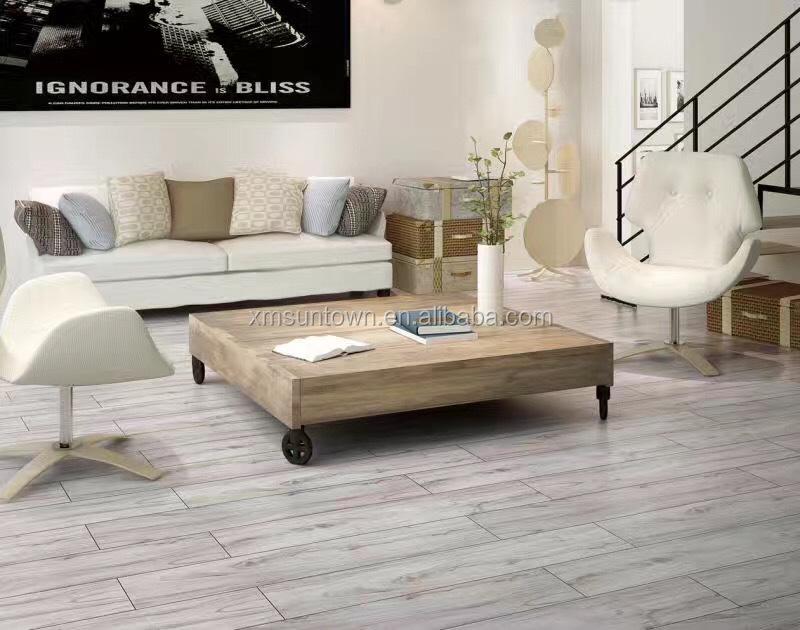 New Design 150x800 Living Room Floor Tiles Price Wooden Ceramic