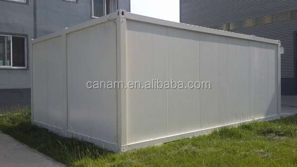CANAM-easy install metal garden garden shed home for sale