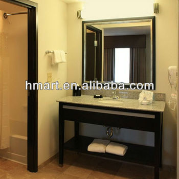 Hotel Furniture Lowes Bathroom Sinks Vanities Buy Modern Bathroom Vanity Bathroom Corner Sink