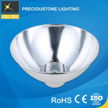 2016 aluminum indian lamp shades with good price buy indian lamp 2016 aluminum indian lamp shades with good price aloadofball Gallery