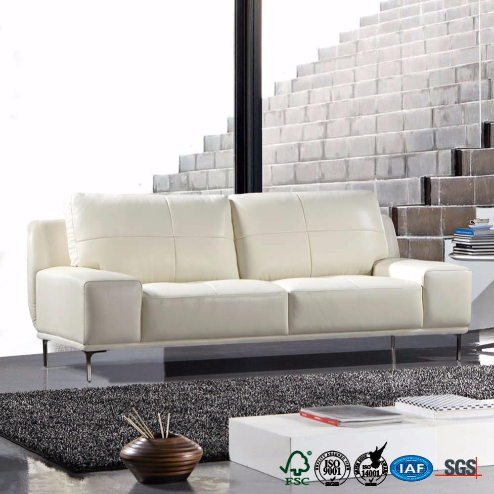 Superb Furniture Kuka, Furniture Kuka Suppliers And Manufacturers At Alibaba.com