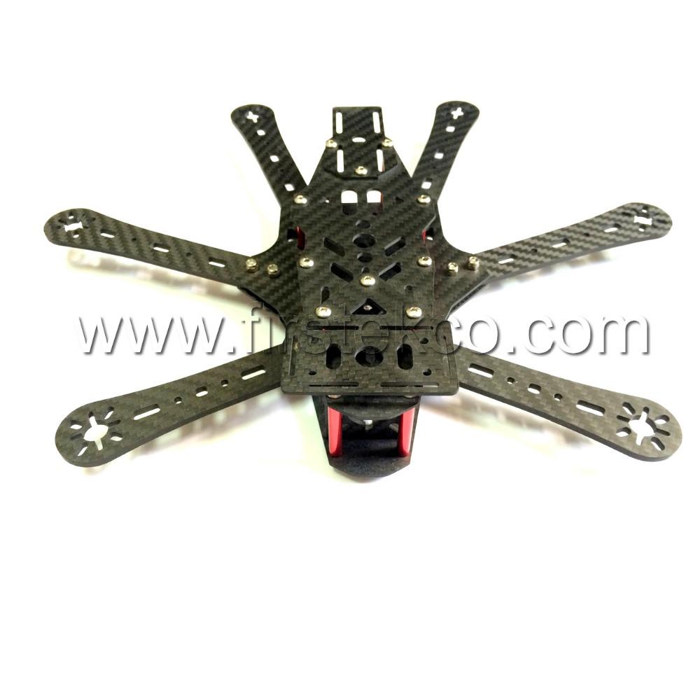 cnc carbon fiber mini drone frame buy mini dronecnccnc carbon frame product on alibabacom