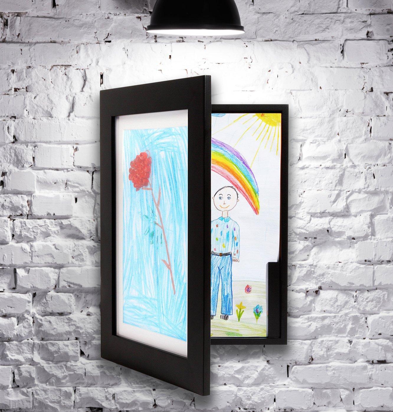Cheap Frame Kids Art, find Frame Kids Art deals on line at Alibaba.com