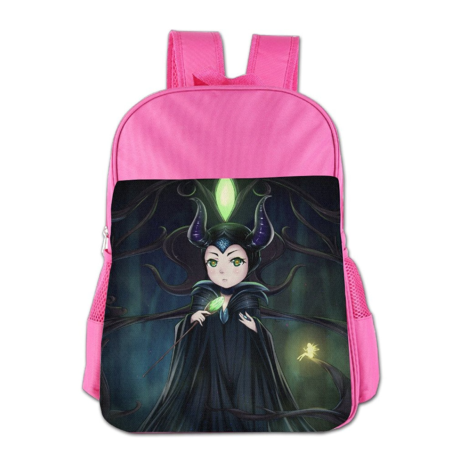 Cheap Maleficent Bag Find Maleficent Bag Deals On Line At