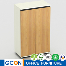 Office Wall File Cabinet Supplieranufacturers At Alibaba