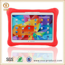 Best Selling Shockproof Case for Samsung Galaxy Tab 4 10.1 T530