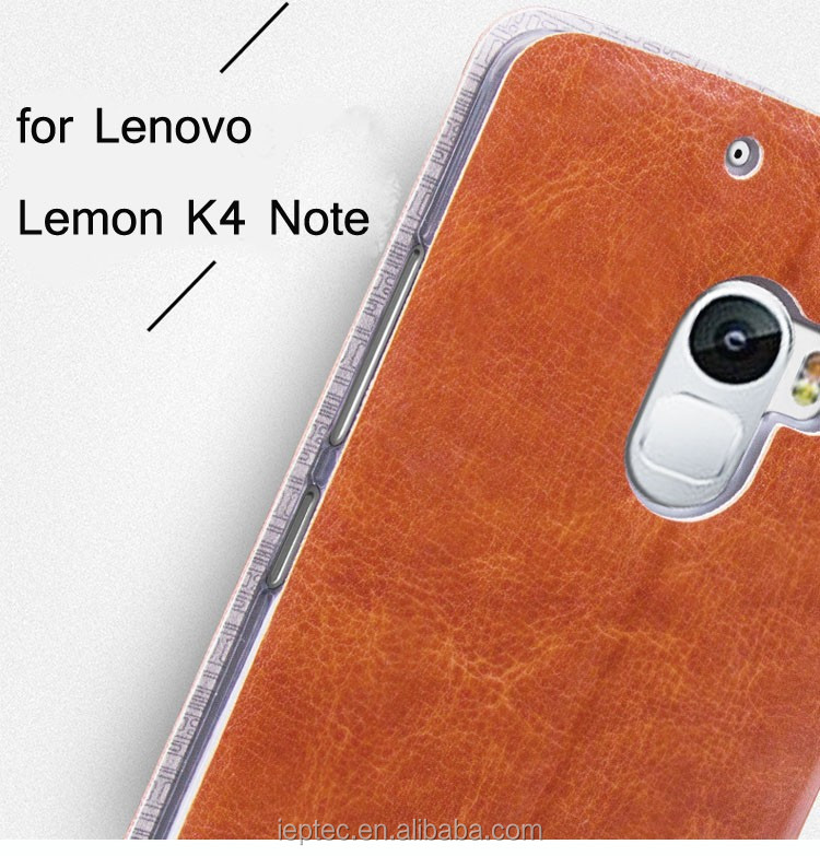 new products 2b365 76b47 Mofi Luxury Leather Flip Cover For Lenovo K4 Note,Killer Note,Mobile Phone  Case For Lenovo Vibe K4 Note - Buy Lenovo K4 Note Case,Lenovo K4 ...
