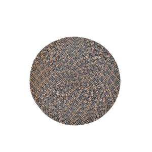 8f7d7029fdb Round Linen Placemats Wholesale