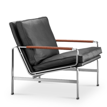 a19dd4b8ed6a Jorgen Kastholm   Preben Fabricius FK 6720 Chair classic replica furniture  by factory