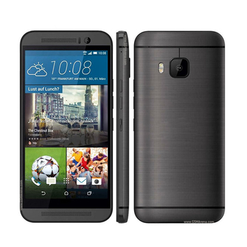 Original Unlocked Smartphone for HTC one M9 mobile phone