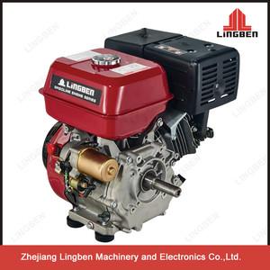 Gasoline Engine 20cc, Gasoline Engine 20cc Suppliers and