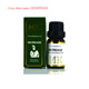 Topical Delay Penis Enlargement Authentic male penis enlargement oil thickening growth Control