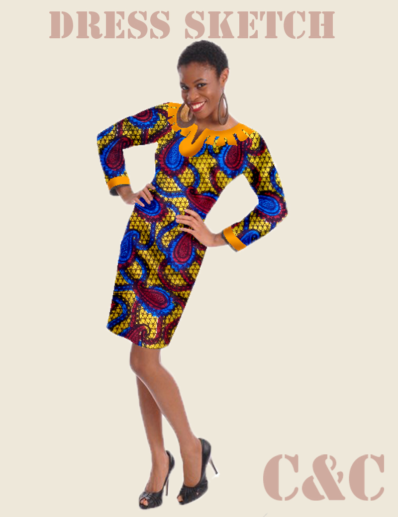 Ladies clothing online south africa