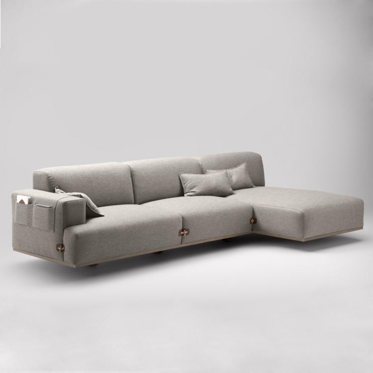Quality Sofas Of Modern Sleeper Sofa
