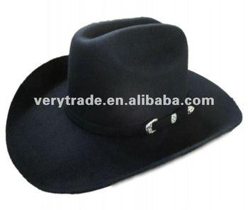 Stetson Hat - Buy Stetson Hat 7fac1546d60