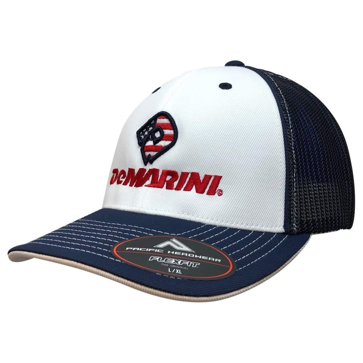 99BATS DeMarini Gold Series Hats