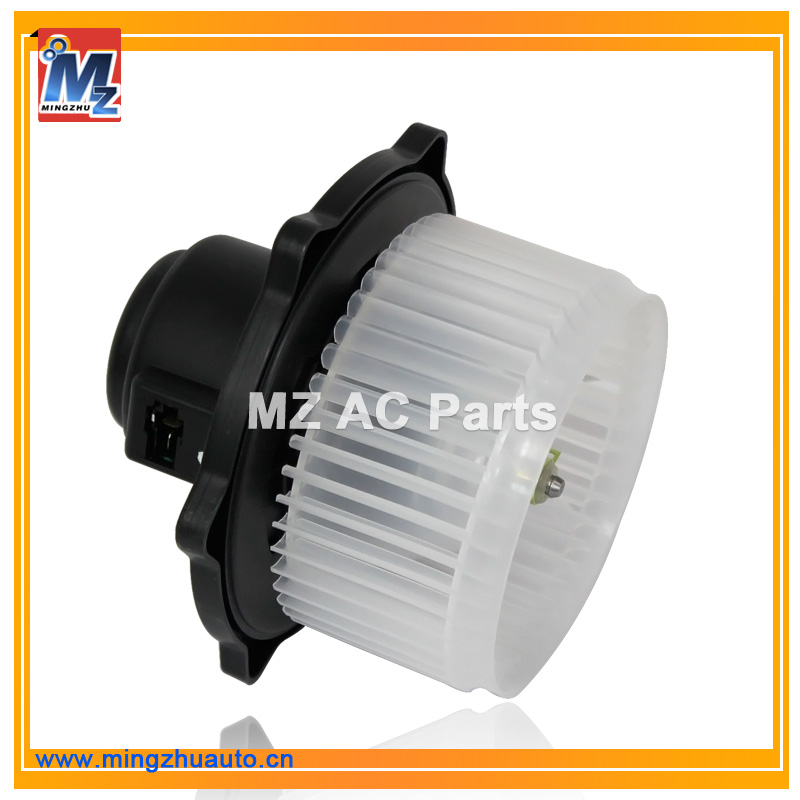 12 Volt AC Heater Air Conditioner Blower Fan Motor For Suzuki Forenza 04-08