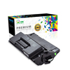 For Xeroxs WorkCentre WC 3560 3550 3500 Toner Cartridge 106R01530 106R01531 106R01527