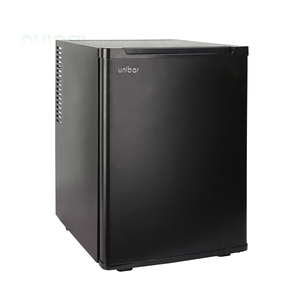 Mini room refrigerator, mini refrigerators without freezer ,mini refrigerator for sale (USHF-40)