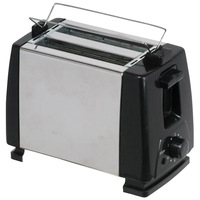 2 slice cheap price Toaster