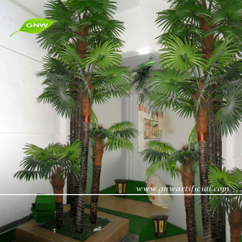 Plastic Palm Tree Plastic Palm Tree Suppliers And Manufacturers At Alibaba Com