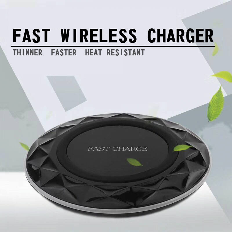 wireless charger pad (1).jpg