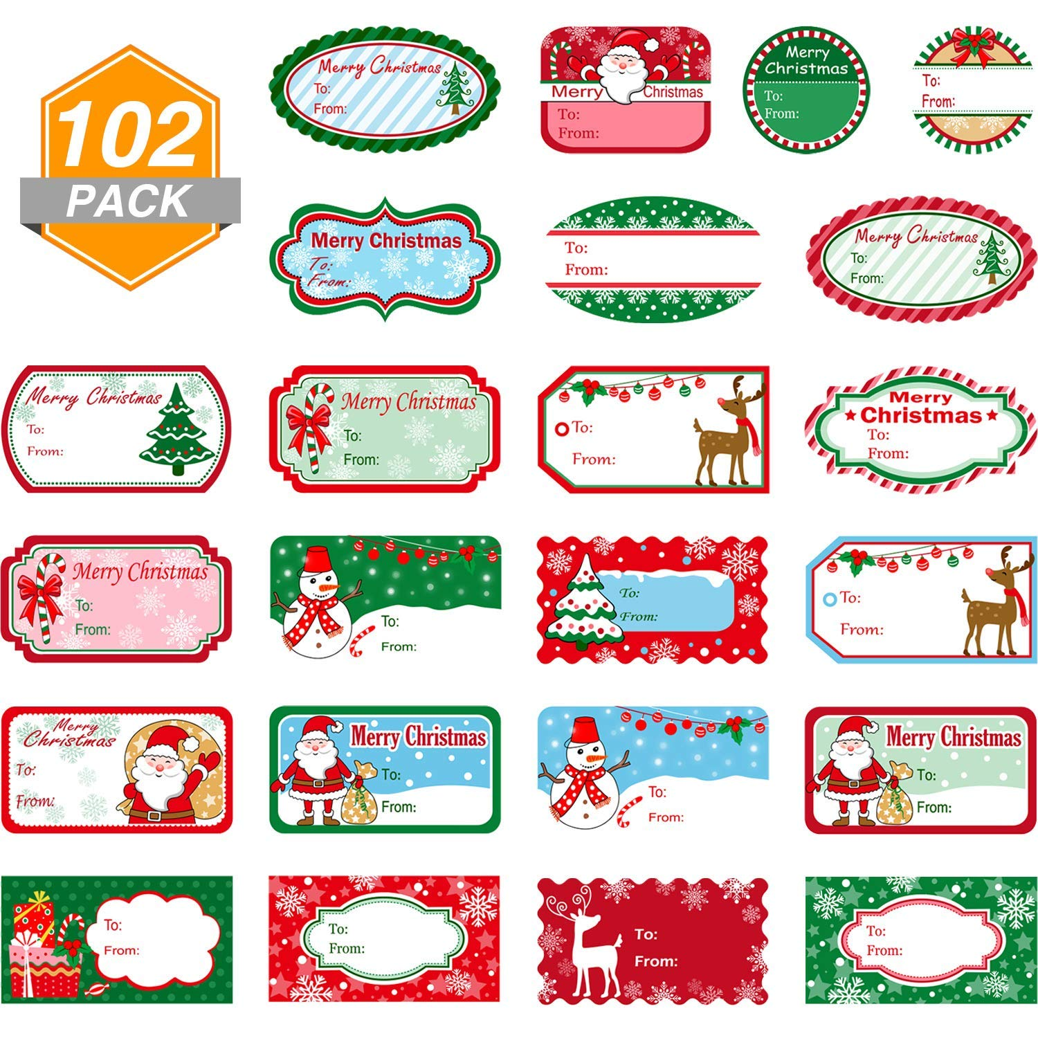 Cheap Name Tags Designs, find Name Tags Designs deals on line at ...