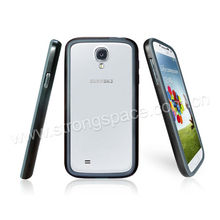 shenzhen professional Samsung Galaxy S4 case mobile phone accessories